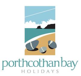 porthcothan bay holidays